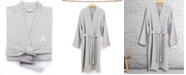 Linum Home Textiles Smyrna Personalized Hotel/Spa Luxury Robes