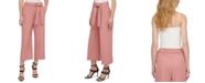 DKNY Culotte Suit Pants
