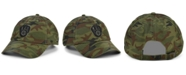 '47 Brand Milwaukee Brewers Regiment CLEAN UP Cap