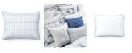 """Lauren Ralph Lauren Sandra Quilted Throw Pillow, 20"""" X 15"""""""