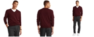 Polo Ralph Lauren Men's Washable Merino Wool Sweater