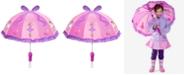 Kidorable Ballet Umbrella, One Size