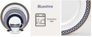 Noritake Blueshire 5-Piece Place Setting