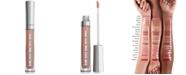 Buxom Cosmetics Full On Plumping Lip Polish