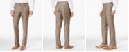 Bar III Men's Slim-Fit Stretch Wrinkle-Resistant Dress Pants, Created for Macy's
