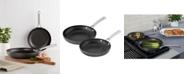 "Calphalon Classic Nonstick 8"" & 10"" Fry Pan Combo Pack"