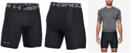 "Under Armour Men's HeatGear Armour 2.0 6"" Compression Shorts"