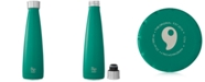 S'Well® S'ip Jelly Bean Green Water Bottle, Created for Macy's
