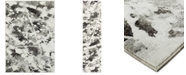 Oriental Weavers Evolution Aston Area Rugs