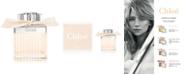 Chloe Fleur de Parfum Eau de Parfum, 2.5 oz