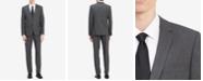 Calvin Klein Men's Infinite Slim-Fit Suit Separates