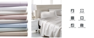 Charter Club Sleep Luxe 800 Thread Count, 4-PC Extra Deep Pocket Sheet Sets, 100% Cotton, Created for Macy's