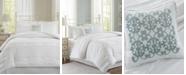 Madison Park Celeste 5-Pc. Queen Comforter Set