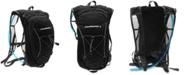 MUDDYFOX 1.5L Hydration Pack from Eastern Mountain Sports