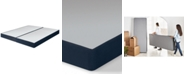 Serta iComfort by Standard Box Spring - Queen Split