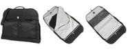 Victorinox Swiss Army VX Avenue Garment Sleeve