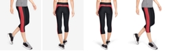 Under Armour Women's Storm HeatGear® Capri Leggings