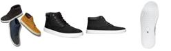 Timberland Men's Groveton Chukka Sneakers, Created for Macy's