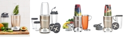 Magic Bullet NutriBullet® Pro NB90901 900-Watt Professional Series by Magic Bullet