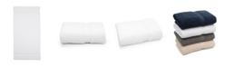 Linum Home Sinemis Bath Towel