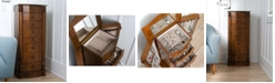 Hives & Honey Antoinette Jewelry Armoire