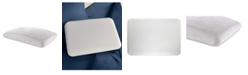 Tempur-Pedic TEMPUR-Adapt Essential Support Pillow, Standard