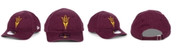 New Era Toddlers' Arizona State Sun Devils Junior 9TWENTY Cap