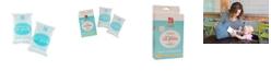 J L childress J.L. Childress Reusable Ice Packs, 2 Pack