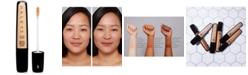 HALEYS Beauty RE:VIVE Concealer Cream