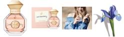Tory Burch Love Relentlessly Eau de Parfum Spray, 1.7 oz