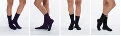 Cariloha Women's Opaque  Trouser Socks