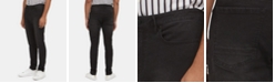 Kenneth Cole Men's Slim-Fit Jeans