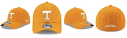 New Era Boys' Tennessee Volunteers 39THIRTY Cap