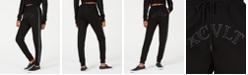 TENZ CVLT Logo Jogger Pants