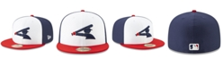 New Era Boys' Chicago White Sox Batting Practice 59FIFTY Cap