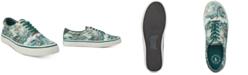 Polo Ralph Lauren Men's Stormy Island Sneakers