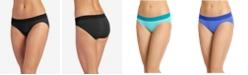 Jockey Modern Seamfree Bikini Underwear 2045