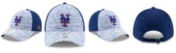 New Era Women's New York Mets Space Dye 9FORTY Cap