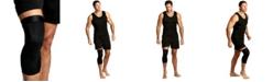 Instaslim Insta Slim Powerful Compression Knee Sleeves
