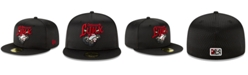 New Era Ottawa Lynx Batting Practice Mesh 59FIFTY-FITTED Cap