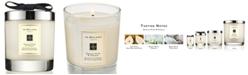 Jo Malone London English Pear & Freesia Home Candle, 7.1-oz.