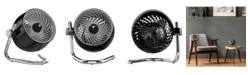 Vornado Pivot3 Small Air Circulator Fan