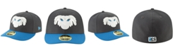 New Era Lake Elsinore Storm Copa de la Diversion Low Profile 59FIFTY Fitted Cap
