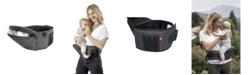 MiaMily Hip Storage Pocket Seat