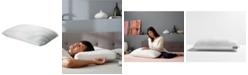 Tempur-Pedic Tempur Pedic TEMPUR-Adapt ProLo + Cooling Pillow, Queen