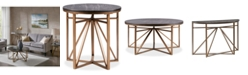 Furniture Macsen Table Furniture Collection
