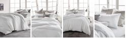DKNY Refresh Bedding Collection