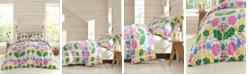 Marimekko Onni Twin Duvet Cover Set