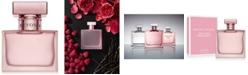 Ralph Lauren Beyond Romance Eau de Parfum Spray, 3.4-oz