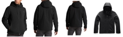 The North Face Men's Apex Elevation Water-Repellent Jacket